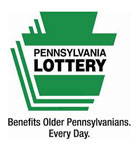 Pennsylvania-Lottery