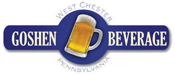 Goshen Beverage – West Chester and Exton Beer Distributor