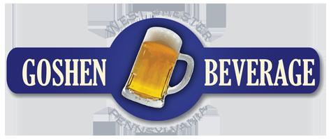 goshen_beverage_logo_200